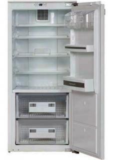 Ремонт холодильников KUPPERSBUSCH