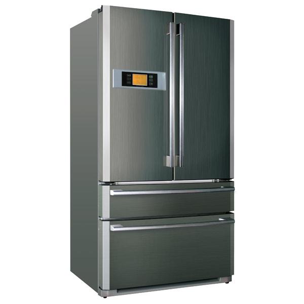 Ремонт холодильников Haier