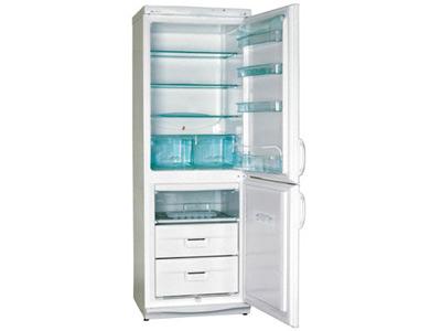 Ремонт холодильников Polar