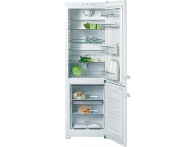Ремонт холодильников Miele