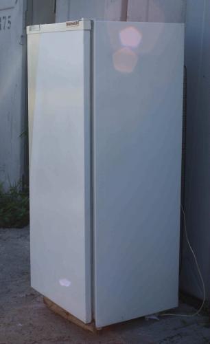 Ремонт холодильников Чинар