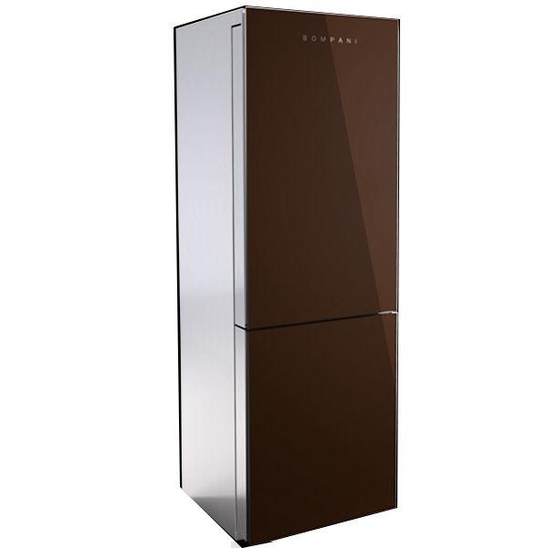 Ремонт холодильников  Bompani