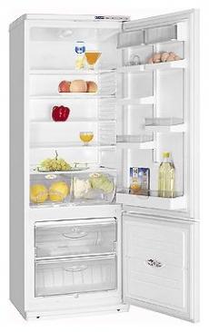 Ремонт холодильников Nardi
