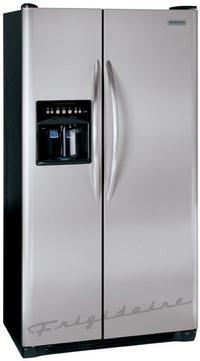 Ремонт холодильников Frigidaire