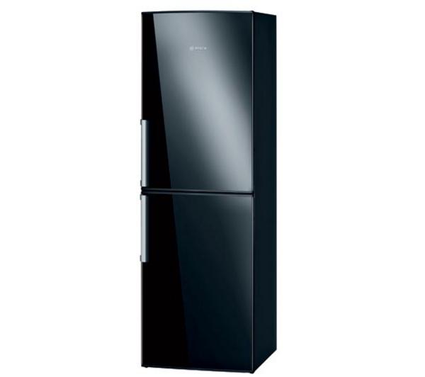 Ремонт холодильников  Bosh