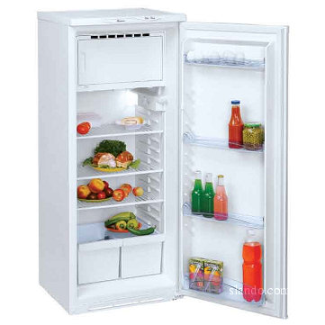 Ремонт холодильников Eniem