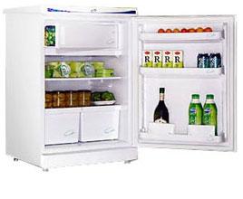 Ремонт холодильников Свияга