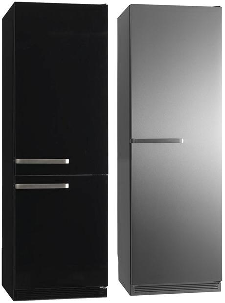 Ремонт холодильников АСКО