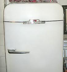 Ремонт холодильников Север